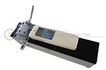 端子拉力测试仪,卧式线束端子拉力测试机,线束端子拉力检测仪