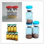 黄体生成素(LH)质控品