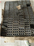 永康梁厂用的5孔锚具公司新闻