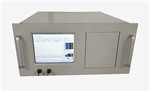 气相色谱仪 在线非甲烷总烃分析仪