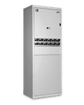 维谛NetSure731 CC2通信高频开关电源,艾默生NetSure731CC2参数及报价