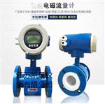 工业废水计量表