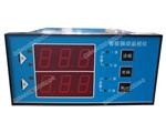 ZYB3012/3016振动监视仪