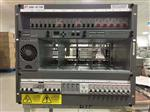 动力源DUMC-48/50H嵌入式通信电源48V200A 动力源DUMC-48/50H