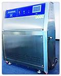 紫外光耐气候老化箱