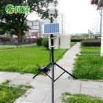 多功能自动气象站设备