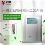 YT-FLZ手持式负氧离子检测仪品牌
