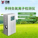 YT-FLZ负氧离子检测仪厂家