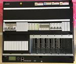 华为ETP48200-C5B7 华为嵌入式电源系统 华为ETP48200-C5B7