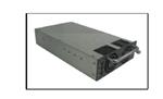 金威源GPR4830A GPR4830B1通信电源模块 金威源GPE4860G