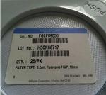 HVLP014250,HVLP047000.45um亲水性Durapore表面滤膜