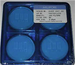 DVPP09050,DVPP02500,DVPP04700Millipore 0.65um Durapore PVDF亲水?#21592;?#38754;滤膜