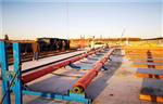 防城港钢筋笼焊机新闻