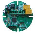 催化燃烧型可燃气体探头模块技术转让开发OEM代工定制加工生产