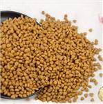 UAGG70今日推荐膨化草本配方犬粮颗粒生产机器护肠胃皮肤狗粮加工设备