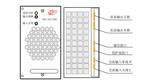 动力源DZY-48/25D1 动力源48v整流模块DZY-48/25D1
