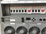 动力源DUMC-48/50H 动力源48V200A通信电源DUMC-48/50H