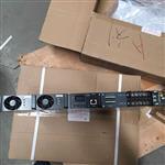 动力源DUMC-48/60,动力源48V60A嵌入式通信电源DUMC-48/60