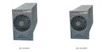 动力源DZY-48/50H通信电源,动力源DZY-48/50H整流模块48v50A