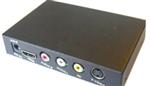 Imtron信号转换器TSA-DC2工控产品