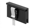 Fischer工控产品 挤压式散热器SK 480系列