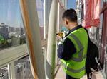 咸阳培训机构房屋安全检测鉴定电话-专业检测队伍