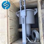 QJB-W1.5污泥回流泵,潜水穿墙泵厂家