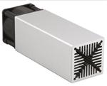 fischer挤压式散热器SK638系列