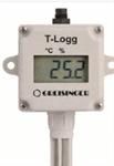 greisinger 温度传感器希而科优势进口