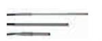 GTF601 PT100希而科优势供应 greisinger  GTF101P系列