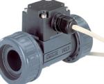 AirCom流量传感器 F465欧洲进口