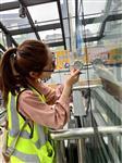 西宁房屋改造质量安全检测鉴定收费标准