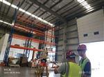 西宁房屋改造质量安全检测鉴定联系方式
