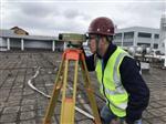 榆林屋顶广告牌质量现状检测-机场广告牌检测检测哪些