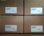 HBM信号放大器、负荷传感器、联轴器、接口模块、放大器等KAB8/00-2/2/2/1/1