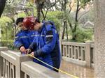 枣庄市桥梁安全性检测评估-桥梁检测资质公司