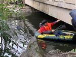 临沂市桥梁承载力检测鉴定-出具桥梁检测报告