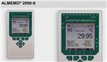优势品牌 Ahlborn 精密测量设备 MA2890系列