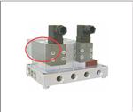 Woerner液位传感器/液位开关/液位计DUA-B系列