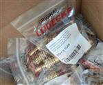 英国原产LUDECKE品牌ESMLA系列优势供应