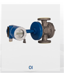 Sunfab液压泵SCP-025R系列新闻