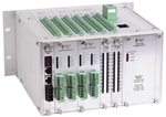 UMAC多轴运动控制器