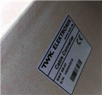 TWK传感器SWH2系列欧洲进口新闻