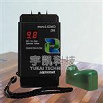 mini-Ligno DXLignomat品牌纸张木材含水率测试仪原装现货