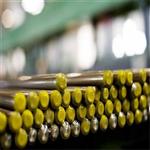 优质钢材承德ASTM 316TI耐热钢