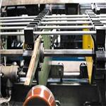 正品进口黔东南316Ti耐热钢
