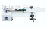 紧固螺丝扳手扭矩测试仪|1-200n.m测试扭力扳手检测仪