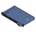 华为ETP4860-E1A1通信电源48v60A 华为ETP4860-E1A1