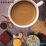 JFNW70膨化五谷�s�Z粉加工� �B胃�I�B早餐奇��籽�_��腹米糊�C器