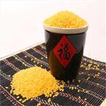 FJNK70山�|海水稻再�M�I�B米�O�� �I�B五谷粗�Z再制粒大米�C械